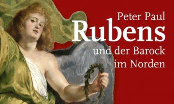 Quelle: Diözesanmuseum Paderborn, News, 20. Mai 2020